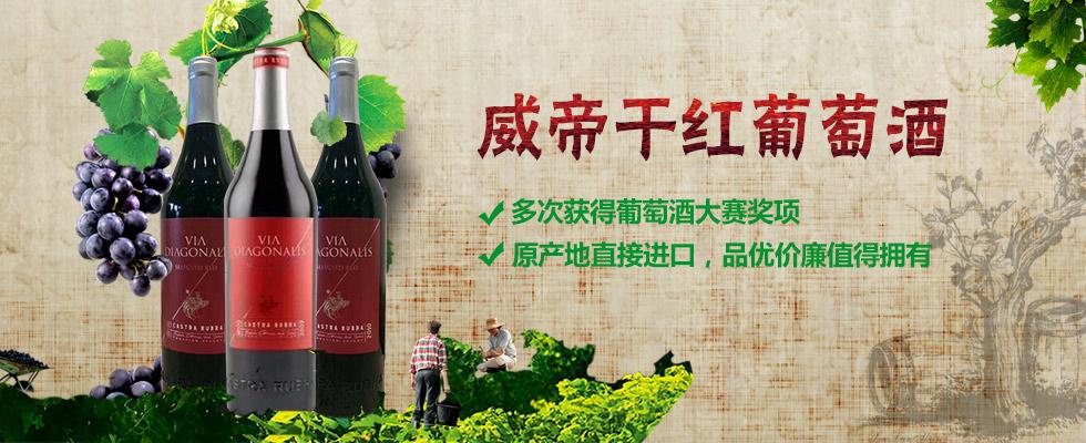 上海葡语国际贸易有限公司