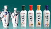 衡水滏阳河酿酒有限公司