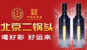北京二锅头酒业股份有限公司·好彩永丰