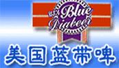 青岛皇族乐虎体育直播app有限公司