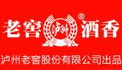 四川酒道源酒业有限公司