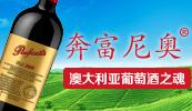上海弘雅贸易有限公司