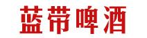 蓝带乐虎体育直播app