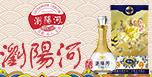 四川华商玖源酒业有限公司