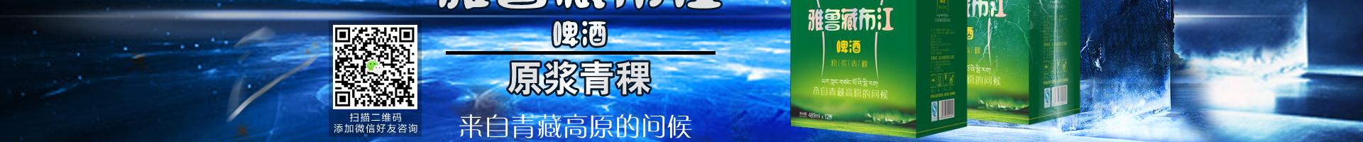哈尔滨海外啤酒集团有限公司