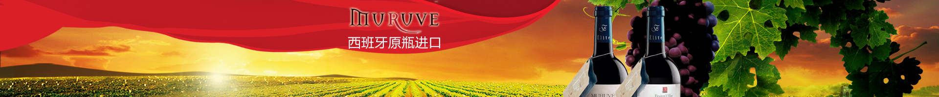 广州市康耀贸易有限公司