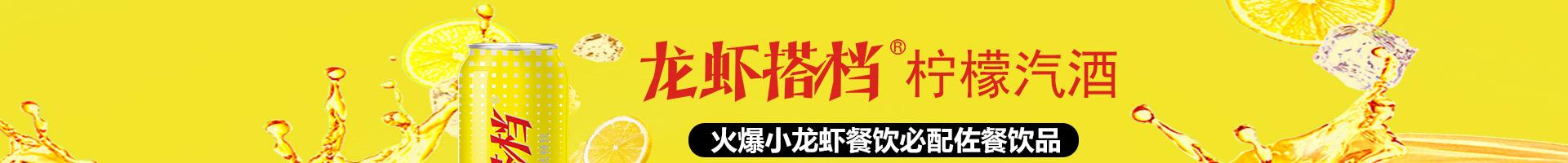 神滴(上海)供应链管理有限公司