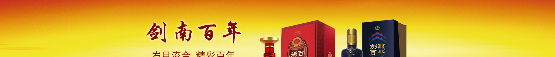 江苏剑南百年营销中心