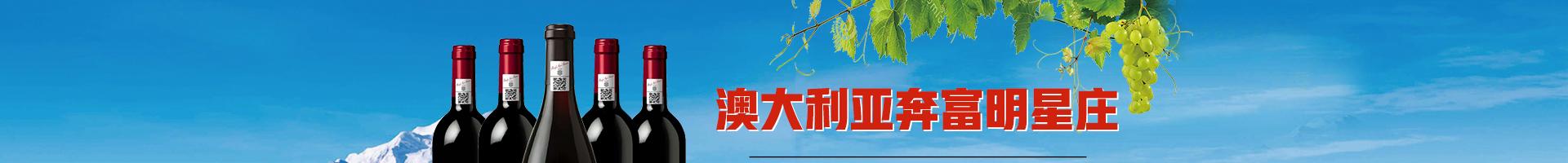 天津欧诺德商贸有限公司
