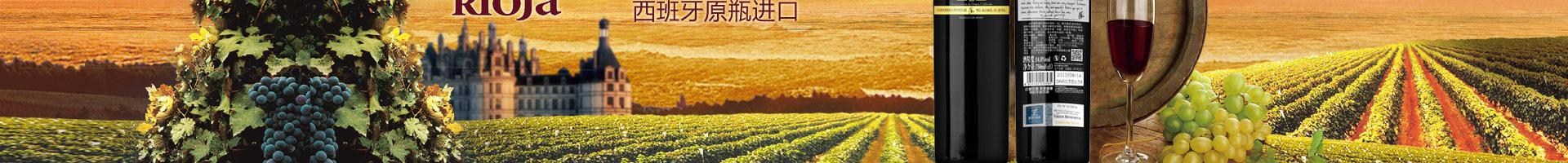 青岛中州国际贸易有限公司