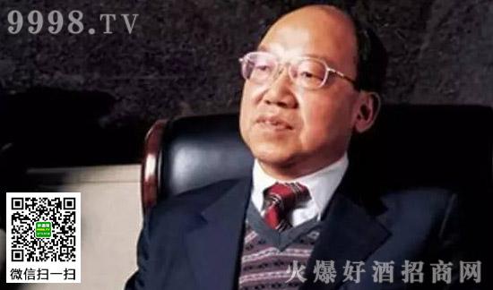 乔天明:我是经受过几次折腾的人