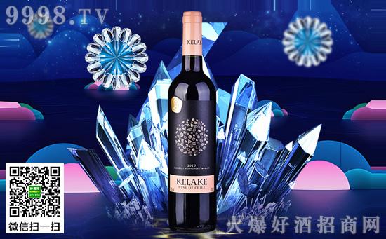 智利干露克拉克干红葡萄酒价格,智利干露克拉克干红葡萄酒多少钱