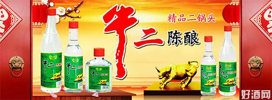 【北京京良酒业】全体工作人员祝您事业蒸腾,人生美好,财源广进,鸡年大吉!