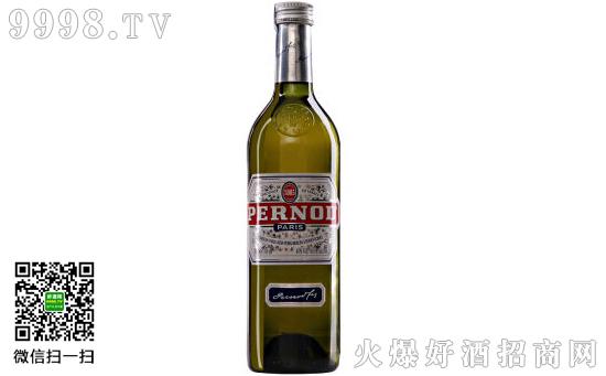 40度潘诺茴香开胃酒价格,40度潘诺茴香开胃酒多少钱