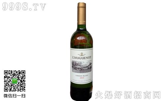 完美红葡萄酒价格表,完美红葡萄酒多少钱