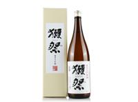 日本清酒一般什么价位,日本清酒较贵的品牌