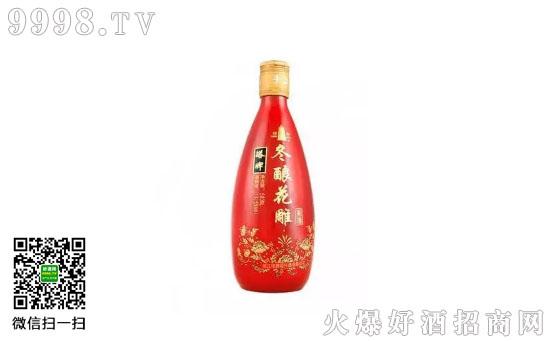 塔牌 绍兴黄酒 冬酿花雕