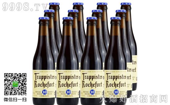 比利时修道院啤酒价格,比利时修道院啤酒多少钱