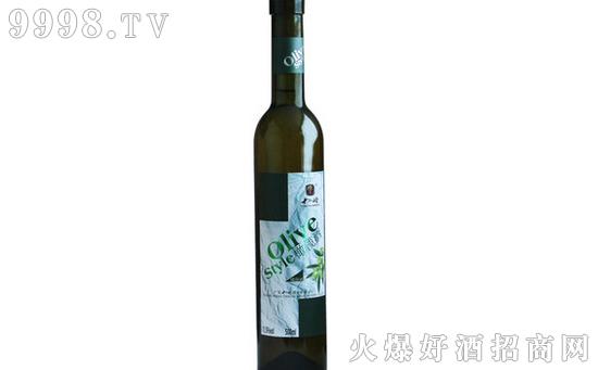 橄榄酒价格,橄榄酒多少钱