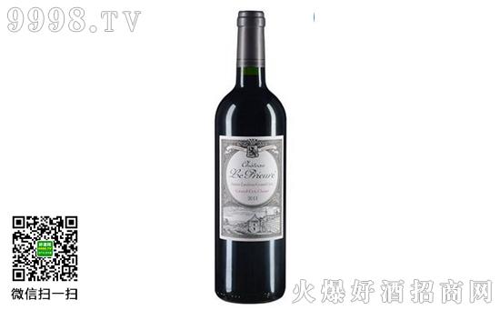 佩邑酒庄红葡萄酒价格,佩邑酒庄红葡萄酒多少钱