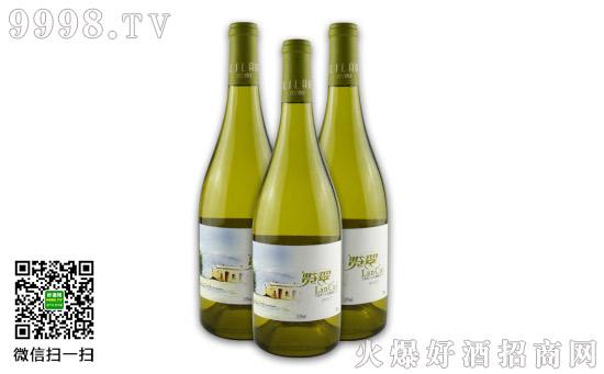 立兰酒庄览翠霞多丽干白葡萄酒价格,立兰酒庄览翠霞多丽干白葡萄酒多少钱