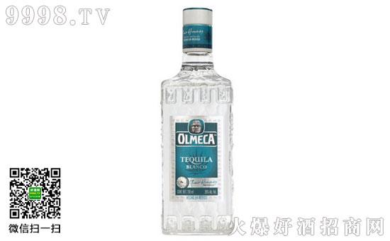 奥美加银龙舌兰酒价格,奥美加银龙舌兰酒多少钱