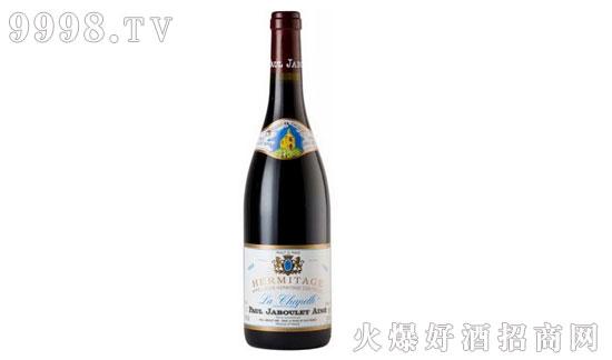 嘉伯乐酒庄教堂园干红葡萄酒市场价格贵吗