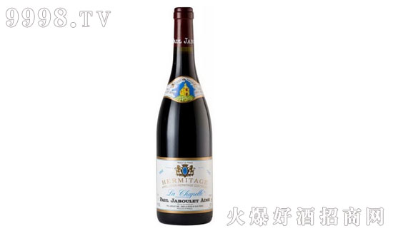 大金杯酒庄勃艮第上夜丘黑皮诺干红葡萄酒价格贵吗