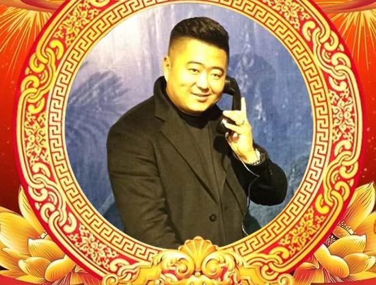 【杏旺泉酒厂】杏旺泉酒厂全体员工愿君前途美好,天天欢笑!