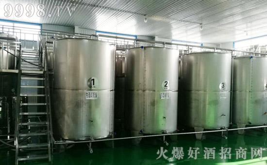 【吉林省子阳酒业】总经理李洪伟祝您:阖家欢乐,心想事成!