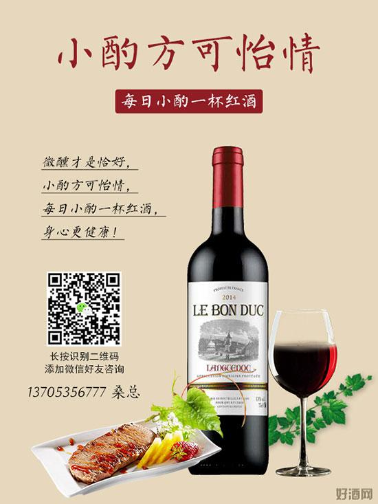 烟台法郎妮酒业分析:做进口葡萄酒加盟有哪些发展形式