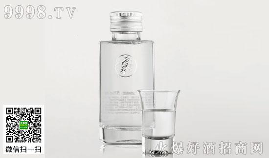 雪荞小荞酒价格,雪荞原浆小荞酒多少钱