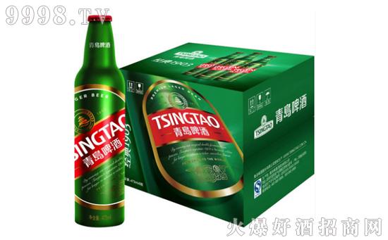 青岛啤酒1903精酿啤酒价格,多少钱
