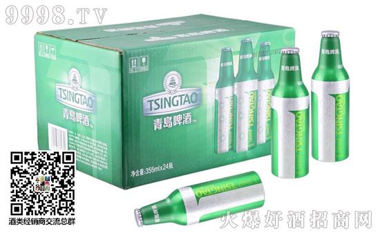 青岛啤酒炫舞激情啤酒价格,贵吗?