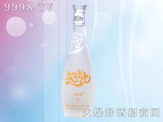 新品白酒加盟――深圳市绿屋科技实业出轨酒火爆招商