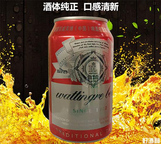 瓦丁格啤酒配球赛,简直好巴适!