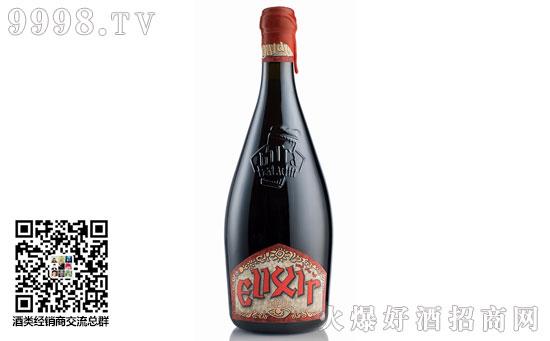 巴拉丁灵丹苏格兰泥煤麦芽爱尔啤酒750ml价格,贵吗?