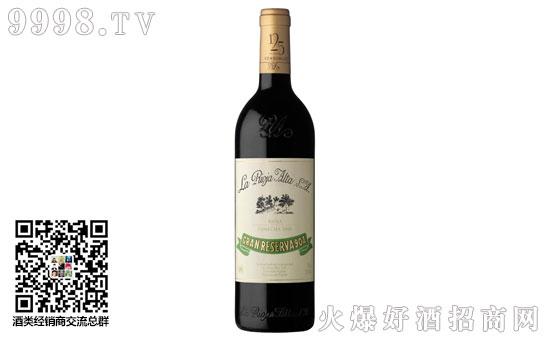 橡树河畔酒庄特级珍藏904干红葡萄酒价格,贵吗?