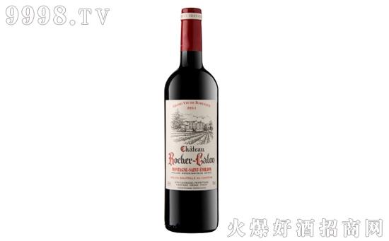 嘉龙酒庄干红葡萄酒价格,多少钱一瓶?