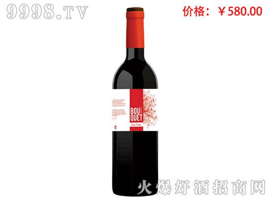 西班牙原瓶进口葡萄酒招商