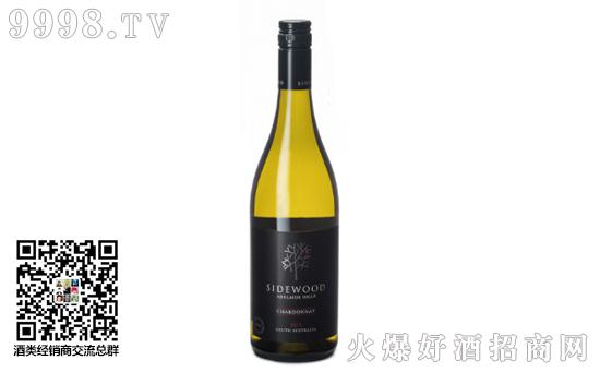澳洲彩林酒庄霞多丽白葡萄酒2013价钱