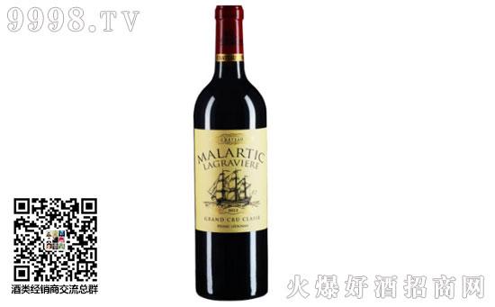 马拉狄酒庄红葡萄酒价格,马拉狄酒庄红葡萄酒多少钱一瓶
