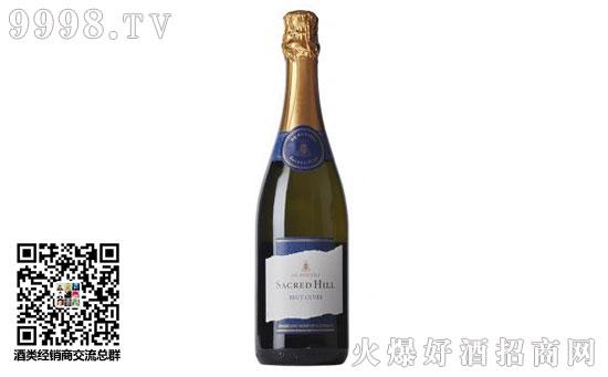 澳大利亚德保利圣山起泡酒价格,贵吗?