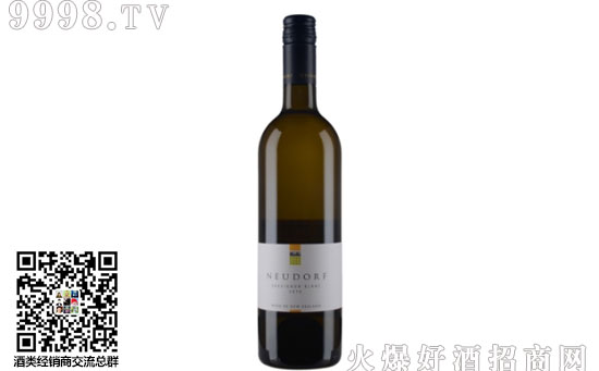 2016年鲁道夫酒庄长相思白葡萄酒价格,多钱一瓶