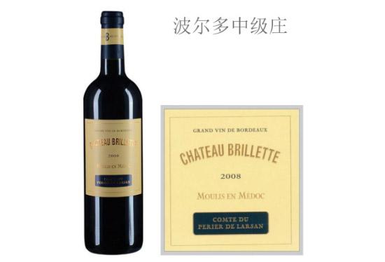 宝叶酒庄红葡萄酒2008年价格,贵吗?