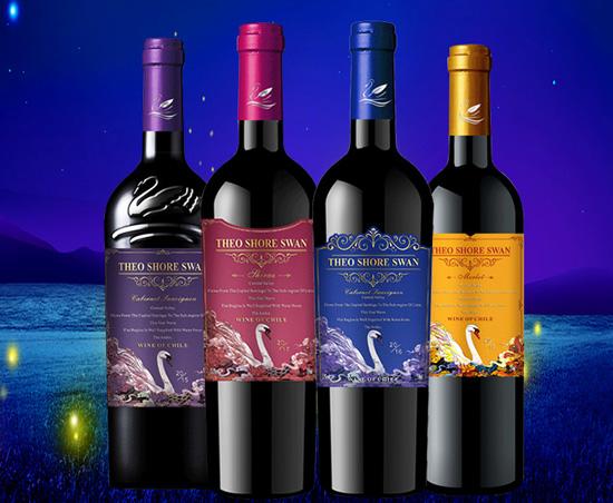 一文带你了解德国葡萄酒的分级制度