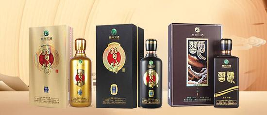 第十四届中国国际酒业博览会新闻发布会在京举行