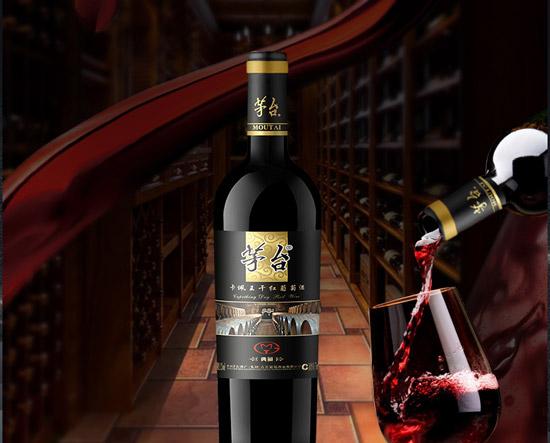 软木塞表面发霉的葡萄酒还能喝吗?