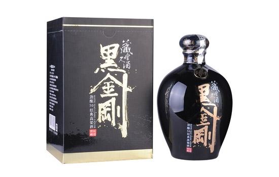 50°台湾马祖经典高粱酒价格,多少钱?