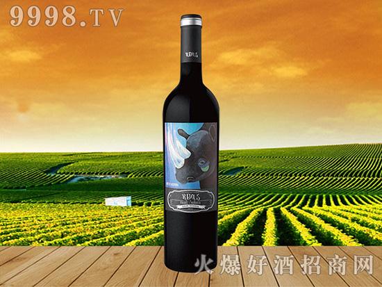 酒庄旅游为何无法在中国火起来?